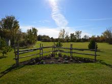 Maison à vendre à Saint-Bernard-de-Lacolle, Montérégie, 127, Chemin  Pleasant Valley Sud, 27933619 - Centris