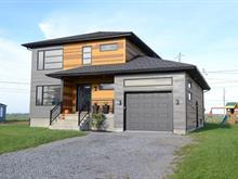 Maison à vendre à Les Coteaux, Montérégie, 91, cercle des Pâturins, 13137349 - Centris