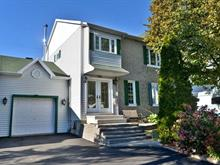 Maison à vendre à Les Rivières (Québec), Capitale-Nationale, 3625, Rue du Parcours, 9633397 - Centris