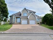 Maison à vendre à Kirkland, Montréal (Île), 14, Rue de la Jonquille, 9975664 - Centris