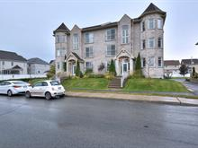 Condo for sale in Duvernay (Laval), Laval, 3402, boulevard  Pie-IX, apt. 201, 16861200 - Centris