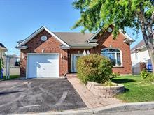 Maison à vendre à Gatineau (Gatineau), Outaouais, 56, Rue  Radmore, 13466483 - Centris