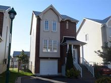 Maison à vendre à Duvernay (Laval), Laval, 7814, Rue des Pruniers, 24765937 - Centris
