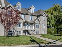 Condo for sale in Varennes, Montérégie, 2614, Route  Marie-Victorin, 24503367 - Centris
