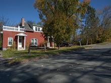 Maison à vendre à Richmond, Estrie, 34, Rue  Cleevemont, 21748490 - Centris