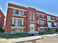 Condo for sale in Mercier/Hochelaga-Maisonneuve (Montréal), Montréal (Island), 9577, Rue  Bellerive, 28164836 - Centris