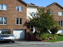 Maison à vendre à Gatineau (Gatineau), Outaouais, 106, Rue de Bromont, 21076358 - Centris