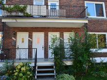 Quadruplex à vendre à Verdun/Île-des-Soeurs (Montréal), Montréal (Île), 1110 - 1116, Rue  Argyle, 18935683 - Centris