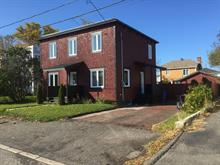 House for sale in Matane, Bas-Saint-Laurent, 250, Rue  McKinnon, 12245854 - Centris