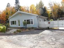 Maison à vendre à Sainte-Marguerite-du-Lac-Masson, Laurentides, 1016, Chemin d'Entrelacs, 27546795 - Centris