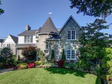 House for sale in Côte-des-Neiges/Notre-Dame-de-Grâce (Montréal), Montréal (Island), 4773, Avenue  Meridian, 20796670 - Centris
