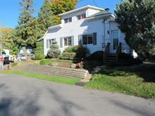 Maison à vendre à L'Île-Perrot, Montérégie, 370, boulevard  Perrot, 11142651 - Centris