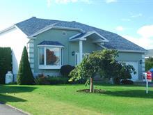 Maison à vendre à Saint-Hyacinthe, Montérégie, 6555, Rue des Semailles, 28400018 - Centris