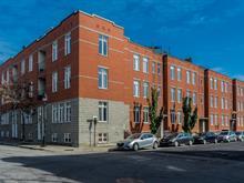 Condo for sale in Mercier/Hochelaga-Maisonneuve (Montréal), Montréal (Island), 575, Rue  Préfontaine, apt. 8, 24116413 - Centris