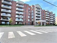 Condo à vendre à Saint-Lambert, Montérégie, 450, Rue  Saint-Georges, app. 313, 27867179 - Centris