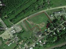 Terrain à vendre à Saint-Lazare, Montérégie, Route de la Cité-des-Jeunes, 23991409 - Centris