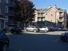 Condo à vendre à Saint-Léonard (Montréal), Montréal (Île), 5865, Terrasse  Couture, app. 101, 26018230 - Centris
