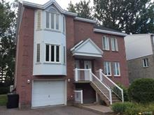 Triplex for sale in La Prairie, Montérégie, 250 - 270, Rue  Beauchemin, 26043789 - Centris