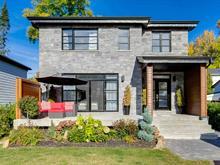 Maison à vendre à Vaudreuil-Dorion, Montérégie, 209, Rue  Bray, 19129642 - Centris