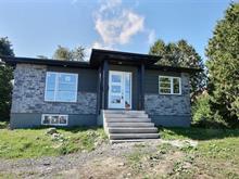 Maison à louer à Blainville, Laurentides, 1355, boulevard du Curé-Labelle, 26766880 - Centris