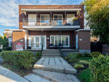 Triplex for sale in LaSalle (Montréal), Montréal (Island), 9649 - 9653, boulevard  LaSalle, 25871310 - Centris