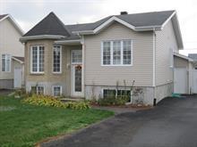 Maison à vendre à Sainte-Marthe-sur-le-Lac, Laurentides, 296, Rue des Bouleaux, 28510707 - Centris