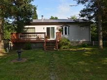 House for sale in Potton, Estrie, 768, Route de Mansonville, 21547379 - Centris