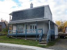 House for sale in Rimouski, Bas-Saint-Laurent, 162, Rue  Saint-Elzéar, 22070026 - Centris