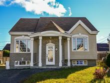 Maison à vendre à La Plaine (Terrebonne), Lanaudière, 2625, Rue  Angélique, 15719270 - Centris