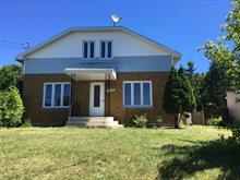 Maison à vendre à La Tuque, Mauricie, 554, Rue  Élisabeth, 24132616 - Centris