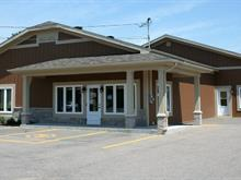 Commercial building for sale in Shawinigan, Mauricie, 3535, 105e Avenue, 27599842 - Centris