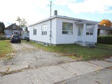 Maison à vendre à Shawinigan, Mauricie, 1511, 10e Avenue, 13946253 - Centris