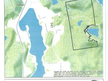 Land for sale in Val-des-Monts, Outaouais, 315, Chemin du Lac-Star, 12122949 - Centris