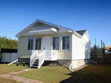 House for sale in Sainte-Marthe-sur-le-Lac, Laurentides, 117, 38e Avenue, 11590158 - Centris