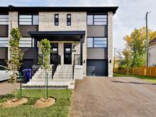 Townhouse for sale in Duvernay (Laval), Laval, 8311, Avenue des Trembles, 14306334 - Centris