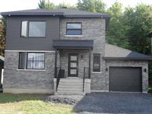 Maison à vendre à Marieville, Montérégie, Rue des Lotus, 22688499 - Centris