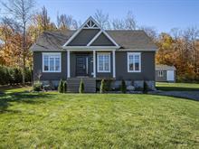 Maison à vendre à Shannon, Capitale-Nationale, 129, Rue  Donaldson, 14461434 - Centris