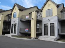 Condo for sale in Saint-Zotique, Montérégie, 1420, Rue  Principale, apt. 205, 14915648 - Centris