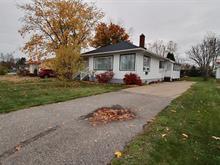 House for sale in Sept-Îles, Côte-Nord, 396, Avenue  Franquelin, 20912895 - Centris