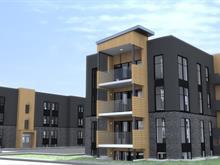 Income properties for sale in Beauport (Québec), Capitale-Nationale, 3954, boulevard  Sainte-Anne, 9657946 - Centris