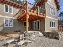 Maison à vendre à Mont-Tremblant, Laurentides, 122, Rue  Rabellino, 28052608 - Centris