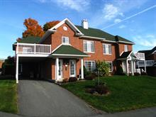 Condo à vendre à Fleurimont (Sherbrooke), Estrie, 677, 12e Avenue Nord, app. 1217B, 13155717 - Centris