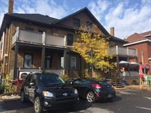 Immeuble à revenus à vendre à Hull (Gatineau), Outaouais, 305 - 307, boulevard  Saint-Joseph, 25451023 - Centris