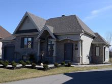 Maison à vendre à Blainville, Laurentides, 77 - 77A, Rue de la Picardie, 17694995 - Centris