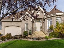 House for sale in Terrebonne (Terrebonne), Lanaudière, 2119, Avenue  Gérard-Leduc, 11839509 - Centris