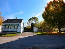 Maison à vendre à Bécancour, Centre-du-Québec, 2135, Rue des Alouettes, 16616932 - Centris