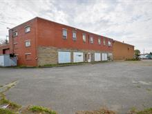 Commercial building for sale in Fleurimont (Sherbrooke), Estrie, 2850 - 2860, Rue  King Est, 11050499 - Centris