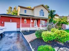 Maison à vendre à Gatineau (Gatineau), Outaouais, 31, Rue  François-Morin, 9348503 - Centris