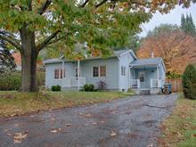 Maison à vendre à Papineauville, Outaouais, 238, Rue  Laval, 9577346 - Centris