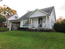 Maison à vendre à Mont-Bellevue (Sherbrooke), Estrie, 2062, Rue  Denault, 17596373 - Centris